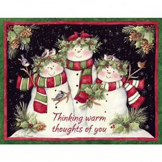 Glory Personalized Christmas Cards | Everything Lang! | Pinterest ...