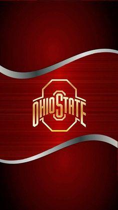 Ohio State Michigan, Ohio State Logo, Florida State University, Florida State Seminoles, Oklahoma Sooners, Buckeyes Football, College Football Teams, Ohio State Football, Ohio State Buckeyes