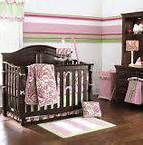Little girls room decorating ideas pictures
