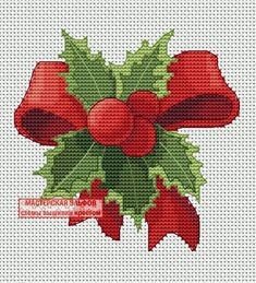 Thrilling Designing Your Own Cross Stitch Embroidery Patterns Ideas. Exhilarating Designing Your Own Cross Stitch Embroidery Patterns Ideas. Xmas Cross Stitch, Cross Stitch Art, Cross Stitch Flowers, Cross Stitch Designs, Cross Stitching, Cross Stitch Embroidery, Embroidery Patterns, Free Cross Stitch Charts, Counted Cross Stitch Patterns