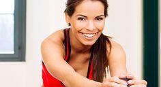 Rae Cosmetics: Sweat-Resistant Makeup