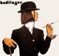 Badfinger (album) - by Badfinger
