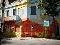 This Curated Life_Street Art_Buenos Aires-2