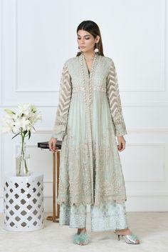 #Elan #Formal #Bridal #Pret #Lahore #Karachi #Islamabad #Pakistan #India #SouthAsia #Brides #Fashion #Eid #KhadijahShah