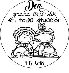 Los Niños Y La Biblia Misiones Infantiles Una Idea Para Motivar