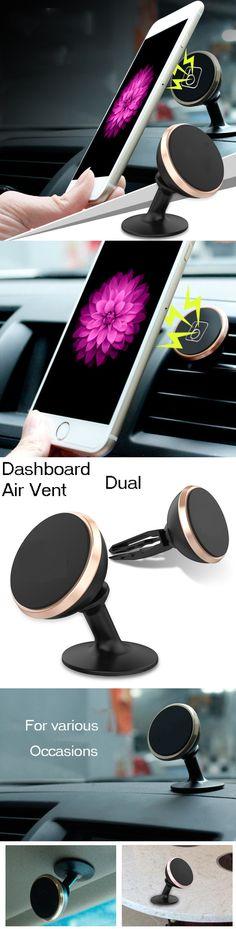 Phone Magnet Holder for Car