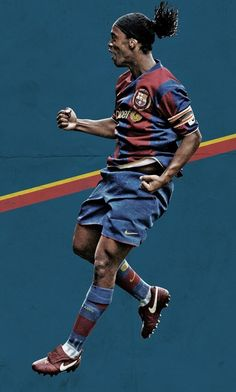 Football Brazil, Football Is Life, World Football, Football Players, Ronaldinho Wallpapers, Messi Vs Ronaldo, Paris Saint Germain Fc, Number 21, Football Wallpaper