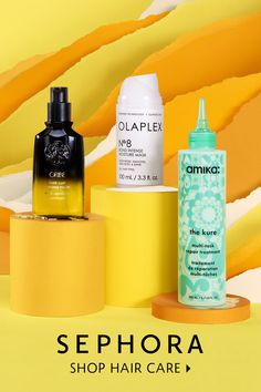 Beauty Bar, Clean Beauty, Good Dye Young, Healthy Hair Tips, Hair Skin Nails, Moroccan Oil, Hair Treatments, It Cosmetics Brushes, Hair Health