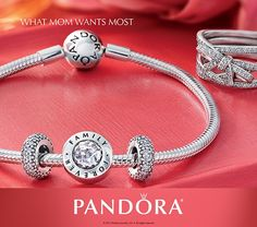 #MothersDay is TOMORROW! Give her something special #itsnottoolate