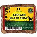 1 Best Quality African Black Soap Raw Organic Soap for Acne Dry Skin Rashes Scar Removal Face Body Wash Authentic Beauty Bar From Ghana West Africa Incredible By Nature -- See this great product. Face Scar Removal, Hair Removal, Perfume Lady Million, Skin Secrets, Skin Tips, African Black Soap, African Soap, Skin Rash, Organic Soap