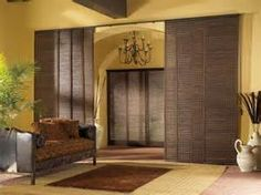 1000 ideas about temporary wall divider on pinterest - Temporary room dividers diy ...