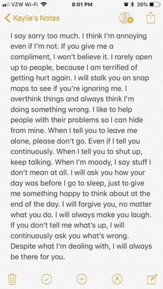 One of my rants nobody cares about Snap Quotes, Fact Quotes, Mood Quotes, Positive Quotes, Feeling Broken Quotes, Deep Thought Quotes, Quotes Deep Feelings, Inspirational Paragraphs, Inspirational Quotes