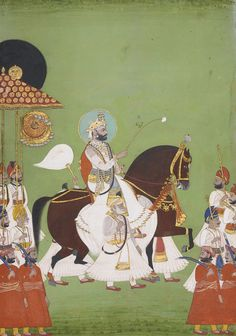 Maharana Swaroop Singh of Mewar (Udaipur) helps repulse mutiny at Nasirabad & Neemuch by sending some troops; Swaroop Singh gives refuge to British women and children.