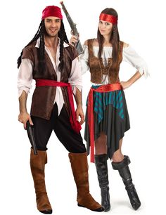Top 100 des costumes d'Halloween pour les couples 2019 avec images – Events Yard Costume Halloween, Couples Halloween, Halloween Queen, Fete Halloween, Halloween Outfits, Nerd Costumes, Cute Costumes, Costumes For Women, Hot Couple Costumes