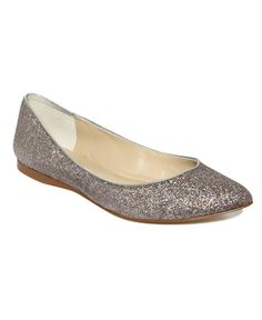 INC International Concepts Women's Shoes, Cindy Pointy Toe Flats - Flats - Shoes - Macy's