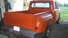 1972 International pickup-img_1892.jpg