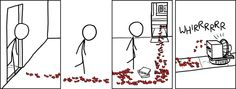 valentine xkcd