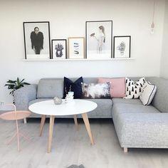 Pin by matilda sundqvist on future home мебель. Decor Room, Living Room Decor, Treehouse Living, Minimal Decor, Deco Design, Fashion Room, Home Decor Kitchen, Apartment Living, Home Decor Accessories