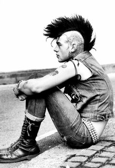 #punk http://www.tower-london.com/brands/dr-martens?limit=all
