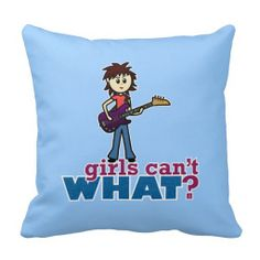 >>>This Deals          Girl Bass Guitar Player Pillows           Girl Bass Guitar Player Pillows We provide you all shopping site and all informations in our go to store link. You will see low prices onReview          Girl Bass Guitar Player Pillows Review from Associated Store with this De...Cleck link More >>> http://www.zazzle.com/girl_bass_guitar_player_pillows-189094919338273542?rf=238627982471231924&zbar=1&tc=terrest