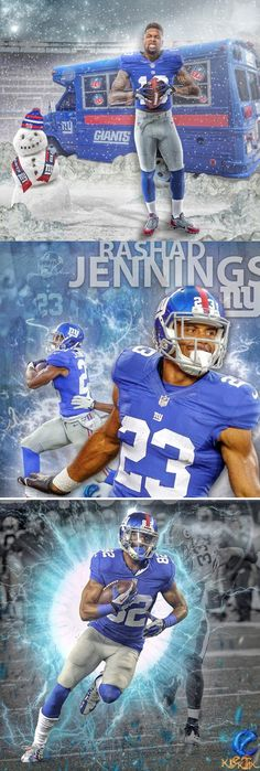 c6e8d72f 251 Best NY GIANTS images in 2019 | My giants, New york giants ...