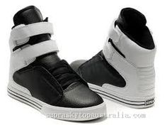 5c734919fa3d black - white New Supra Shoes 2011 Trainers supra sale