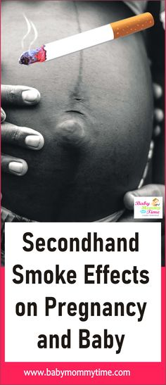 It's TRUE, that Secondhand Smoke affects the Unborn Baby and Mother during the Pregnancy Phase. Babies who are exposed to secondhand smoke are at higher risk for SIDS.  It has been seen that it affects the brain development of the Baby. #babymommytime Pregnancy Problems, Pregnancy Care, Brain, Smoke, Babies, The Brain, Babys, Infants, Smoking