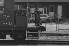 鶴見線4_安善駅セルボ