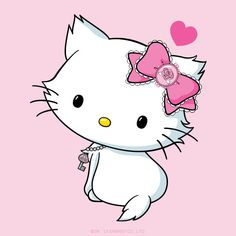 charmmy kitty wallpaper in The Charmmy Kitty Club Sanrio Hello Kitty, Sanrio Wallpaper, Hello Kitty Wallpaper, Chevron Wallpaper, Mobile Wallpaper, Cartoon Cartoon, Hello Kitty Bedroom, Hello Kitty Imagenes, Gata Marie