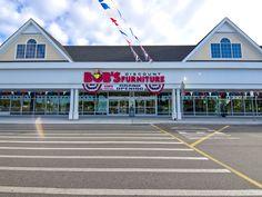 Bobu0027s Discount Furniture In Riverhead, ...