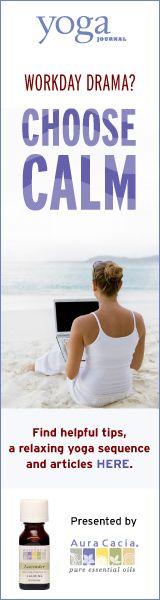 Tips for Chaturanga http://www.yogajournal.com/basics/1589?utm_source=myyogajournal_medium=email_campaign=sidebar2image
