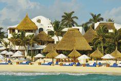Belmond Maroma Resort & Spa - Playa Del Carmen, Mexico | AFAR.com
