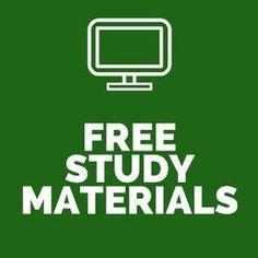 Ebook download free upscportal