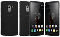 Buy #Lenovo #Vibe #K4 #Note (A7010) Mobile Phone at best price in #Jordan at #MobileCozmo.