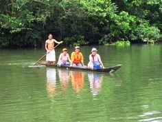 Images - Suchipakari Amazon Rainforest Ecolodge, Jungle Adventure Tours Equator, Hotels Misahualli, Tena