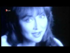 pam tillis spilled perfume - YouTube