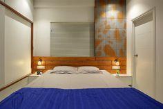 bedroom and guestroom design & bedroom and guestroom ideas online - TFOD Room Design, Headboards For Beds, Bedroom False Ceiling Design, Bedroom Design, Guest Room Design, Modern Bedroom, Bedroom Bed Design, Trendy Bedroom, Bedroom Headboard