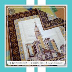 Doorgift Murah, Sejadah Tunang | Specification : | Polyester material | Width 50cm length 100cm | Pouch : handbags, zippers and shrink | Can be for gifts, umroh/haji souvenir, wedding souvenir | 5 YEARS WARRANTY IF THE MAT FADES BECAUSE IT IS WASHED . ?? Sent from Indonesia Fast response: WASSAP : +62 852-2765-5050 #doorgiftkl #doorgiftmurah #visitmyig #gubahanhantarankahwin #telekungcomel #sejadahmini #telekungmewah #sejadahmurah #trustedsellermalaysia #kerjakawin