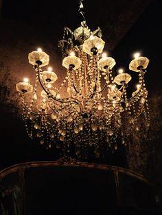 Chandelier, Ceiling Lights, Lighting, Home Decor, Light Fixtures, Objects, Homemade Home Decor, Candelabra, Chandeliers