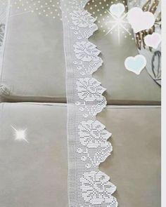 Diy Crafts - Women Vest Cone Pattern New Knitting Design Free