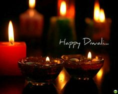 free diwali ecards,free diwali greeting cards,happy diwali cards diwali wallpapers,all information are available in this site. Diwali Greetings Quotes, Diwali Wishes Messages, Diwali Wishes In Hindi, Diwali Message, Diwali Quotes, Happy Diwali Hd Wallpaper, Happy Diwali Pictures, Happy Diwali Wishes Images, Happy Diwali 2019