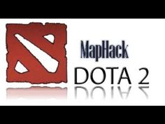 Real Dota 2 MapHack  2013 - *Updated Last Version  (No Surveys)  http://dota2map-hack.blogspot.com/