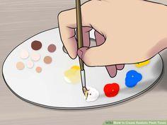 Image titled Create Realistic Flesh Tones Step 7
