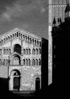 Parma, Louvre, Building, Travel, Viajes, Buildings, Destinations, Traveling, Trips