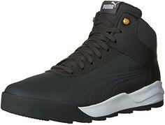 6bf8f7314c5 $110.00 Basketball Shoes Best Sale – NIKE Air Jordan XIII (13) Retro (Kids)  Hollywood, Florida 2018. Buy Now Free Shipping JORDAN 13 ...