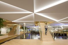 Gallery - IBC Innovation Factory / SHL Architects - 6