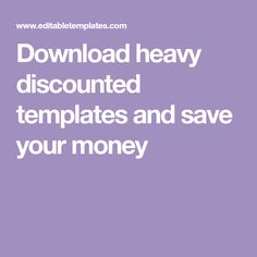 Download heavy discounted templates and save your money Che Guevara Images, Save Your Money, Powerpoint Presentation Templates, Business Design, Save Yourself