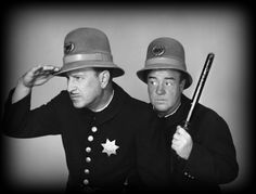 Abbott and Costello Meet Captain Kidd - Lou Costello - Bud Abbott . Keystone Cops, Charleston Costume, Whos On First, Comedy Duos, Abbott And Costello, Mary Pickford, Old Time Radio, Around The World In 80 Days, Bob Hope