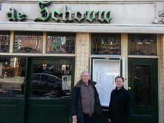 Cafe_De_Schouw