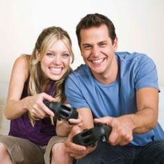 Llego la hora de comprarte tu PlayStation 3 ¡Por tan solo Bs 3.240! ¡Ofertón que no me pienso perder!